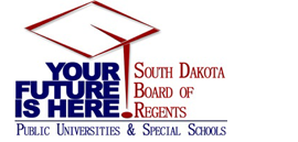 sd_board_regents