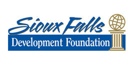 sf_dev_foundation