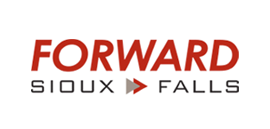 forward_sf