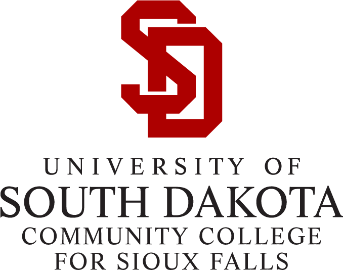 USD Community College for Sioux Falls